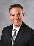 Evan R. Eisenberg, MD, FACS - Urologist