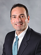 Francis G. Martinis, MD, FACS - Urologist