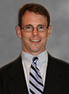 Thomas G. Harrington MD FACS - Urologist