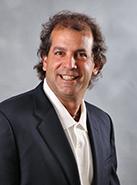Marc A. Schumer MD FACS - Urologist