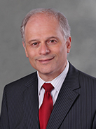 Mark Stein MD FACS - Urologist