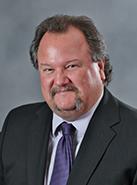 Matthew L. Woolley MD - Urologist