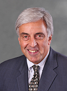 Michael R. Dourmashkin MD - Urologist