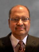 Nagai Rajendran MD FACS - Urologist