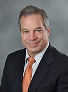 John G. Giella, MD, FACS - Urologist