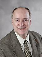 Manuel E. Grinberg MD FACS - Urologist