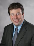Michael W. Kleeman DO FACS - Urologist