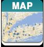 AUCOFNY Map