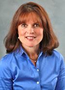 Sarah K Girardi