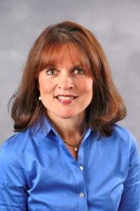 Sarah K Girardi - Urologist
