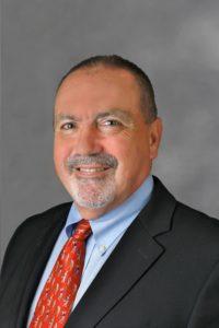 """Steven M. Harris, MD, FACS - Urologist"""""""