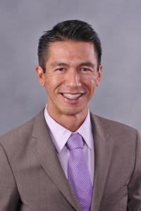 Andrew J. Chan MD - Urologist