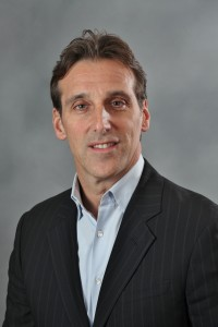 Mitchell D. Efros MD FACS - Urologis