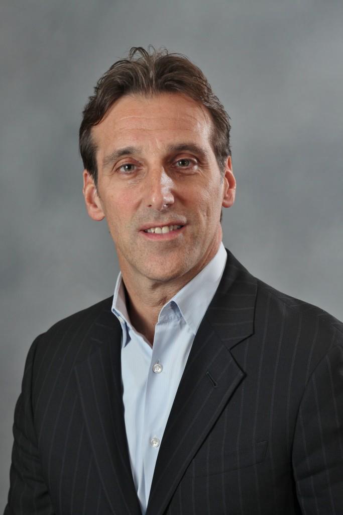 Cigna Health Insurance Reviews >> Top Urologist | Urology Doctor | Mitchell D. Efros MD FACS