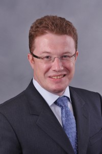 Top Smithtown Urologist | Best Urology Doctor | Alexander Epelbaum MD FACS