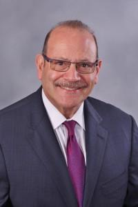 Theodore Felderman MD - Urologist