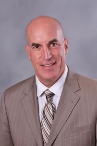 Contact Top Urologist   Joseph Fisch MD FACS   West Islip Eastern Office, NY