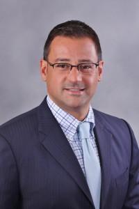 Contact Top Urologist | Carl Gerardi, MD, FACS | Manhattan, Scarsdale & Yonkers