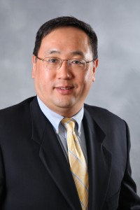 Contact Top Urologist | Daniel Han MD | Patchogue, NY
