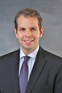 Joseph D. Jamal, MD - Urologist