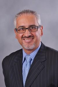 Alfred D. Kohan MD FACS - Urologist