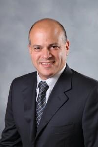 Robert K. Luntz MD FACS - Urologist