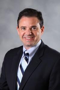 Contact Top Urologist | Matthew P. Mené DO FACOS | Seaford Urologis