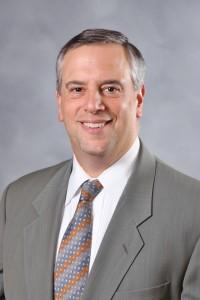 Paul A. Peller MD FACS - Urologist
