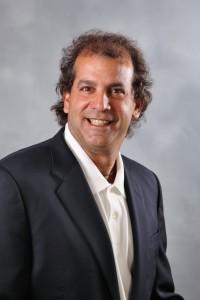 Contact Top Urologist   Marc A. Schumer MD FACS   Amityville New York