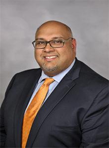 Rajiv Saini, MD - Urologist