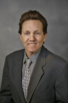 Elliot Fagelman MD