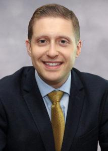 """Ilan J. Safir, MD - Urologist"""""""