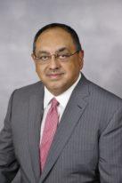 Deepak A. Kapoor - Urologist