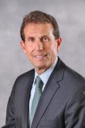 Steven M. Berman MD - Urologist
