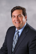 Louis Faiella MD FACS - Urologist