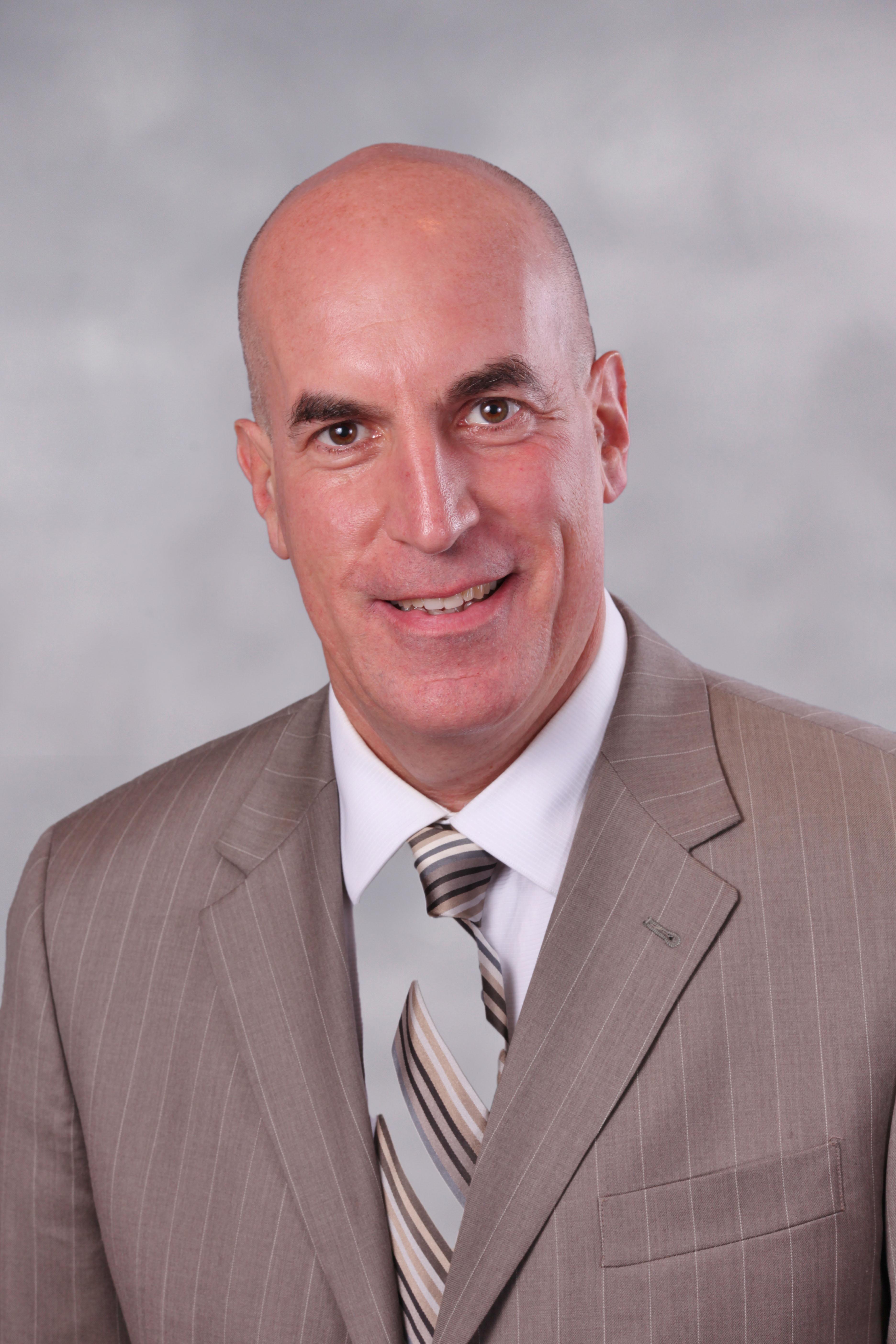 Joseph Fisch, MD, FACS - Urologist