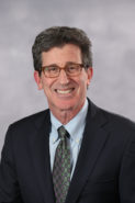 Michael Gross MD FACS - Urologist