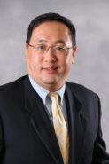 Daniel Han MD - Urologist