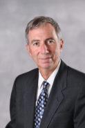 Eric M. Hochberg, MD, FACS - Urologist