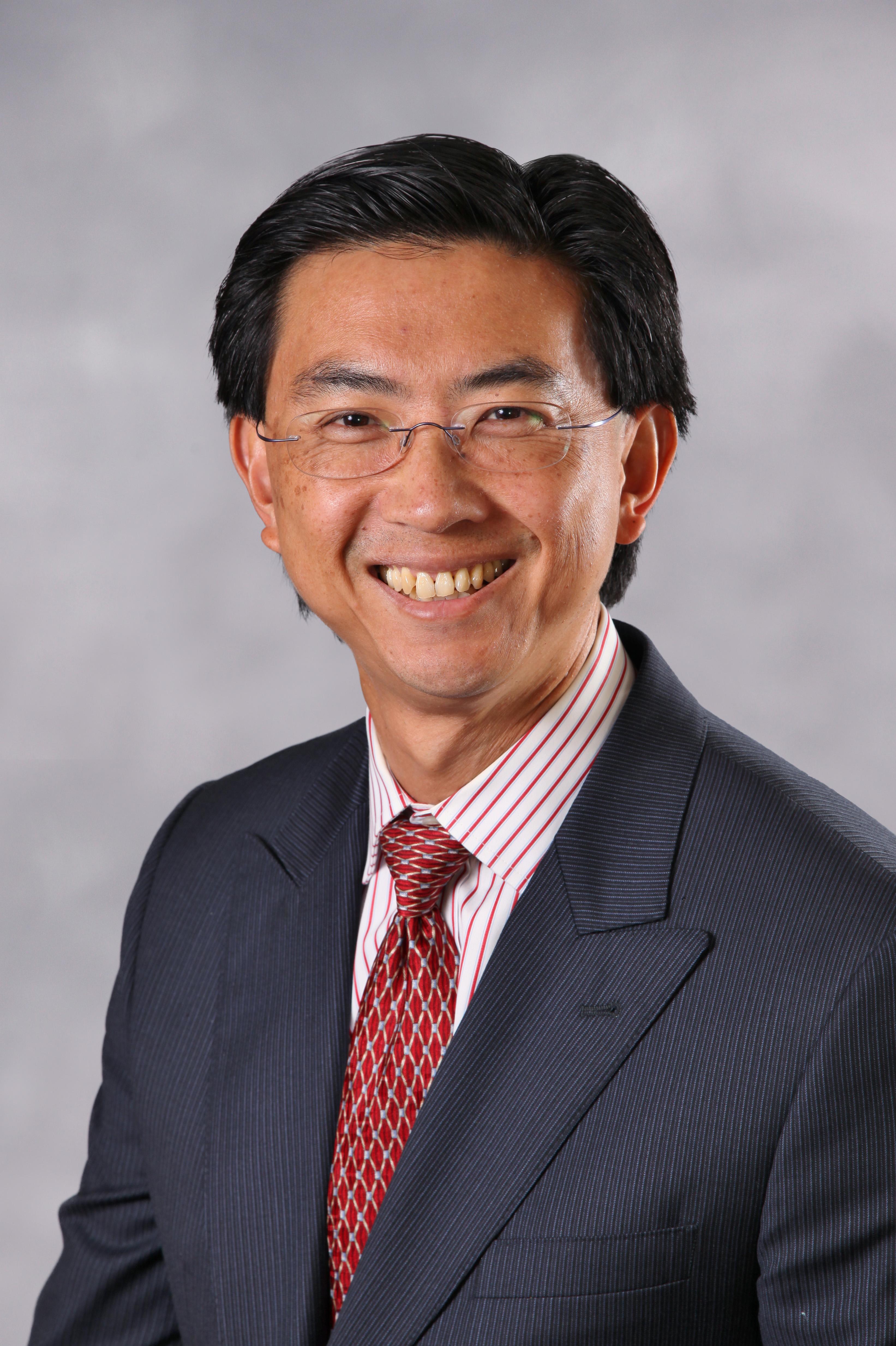 Tso-Jen Hsiao