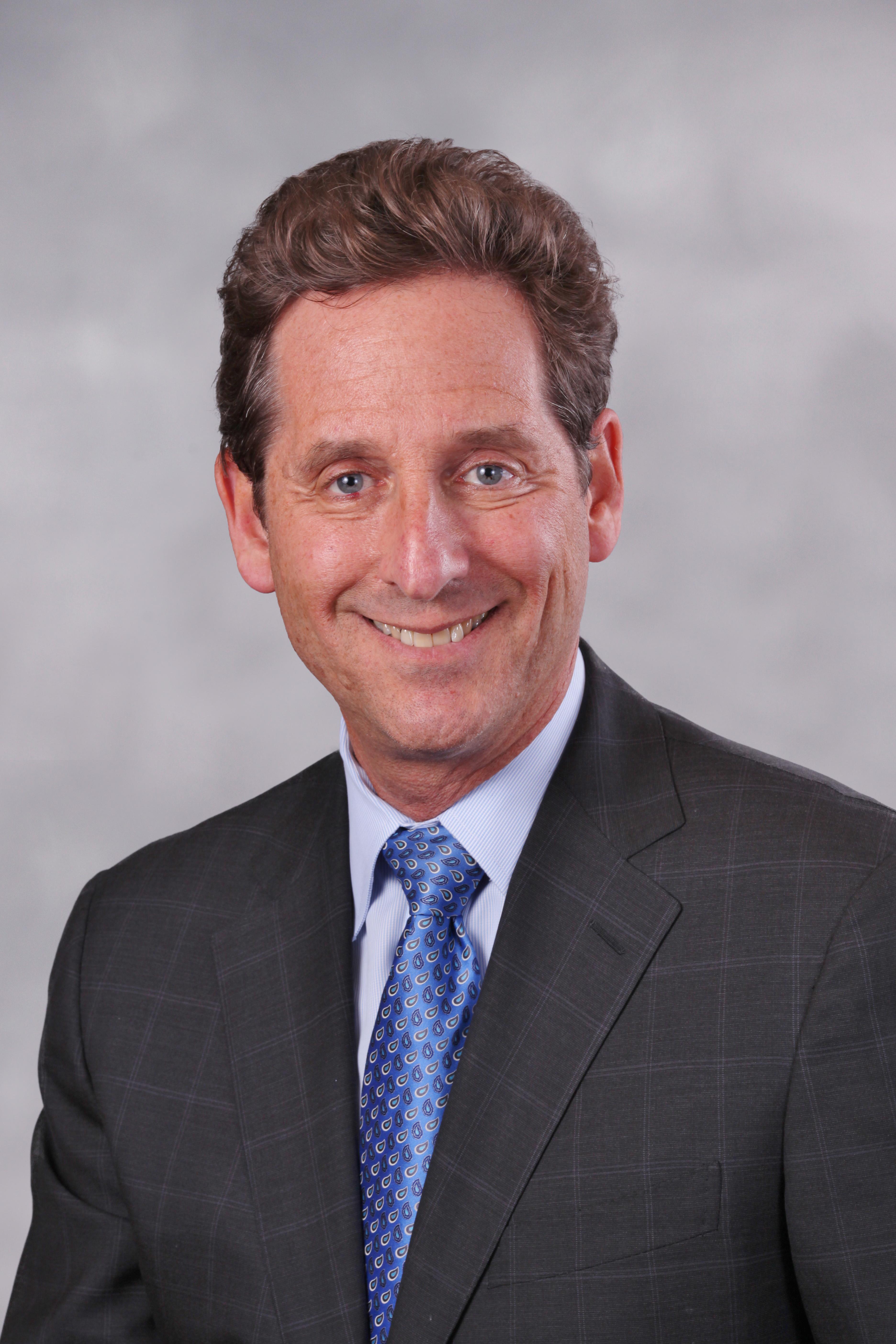 Howard Kivell, MD, FACS - Urologist