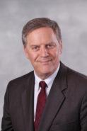 Charles E. Libby MD FACS - Urologist