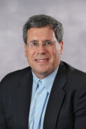 Howard S. Lynn, MD - Urologist