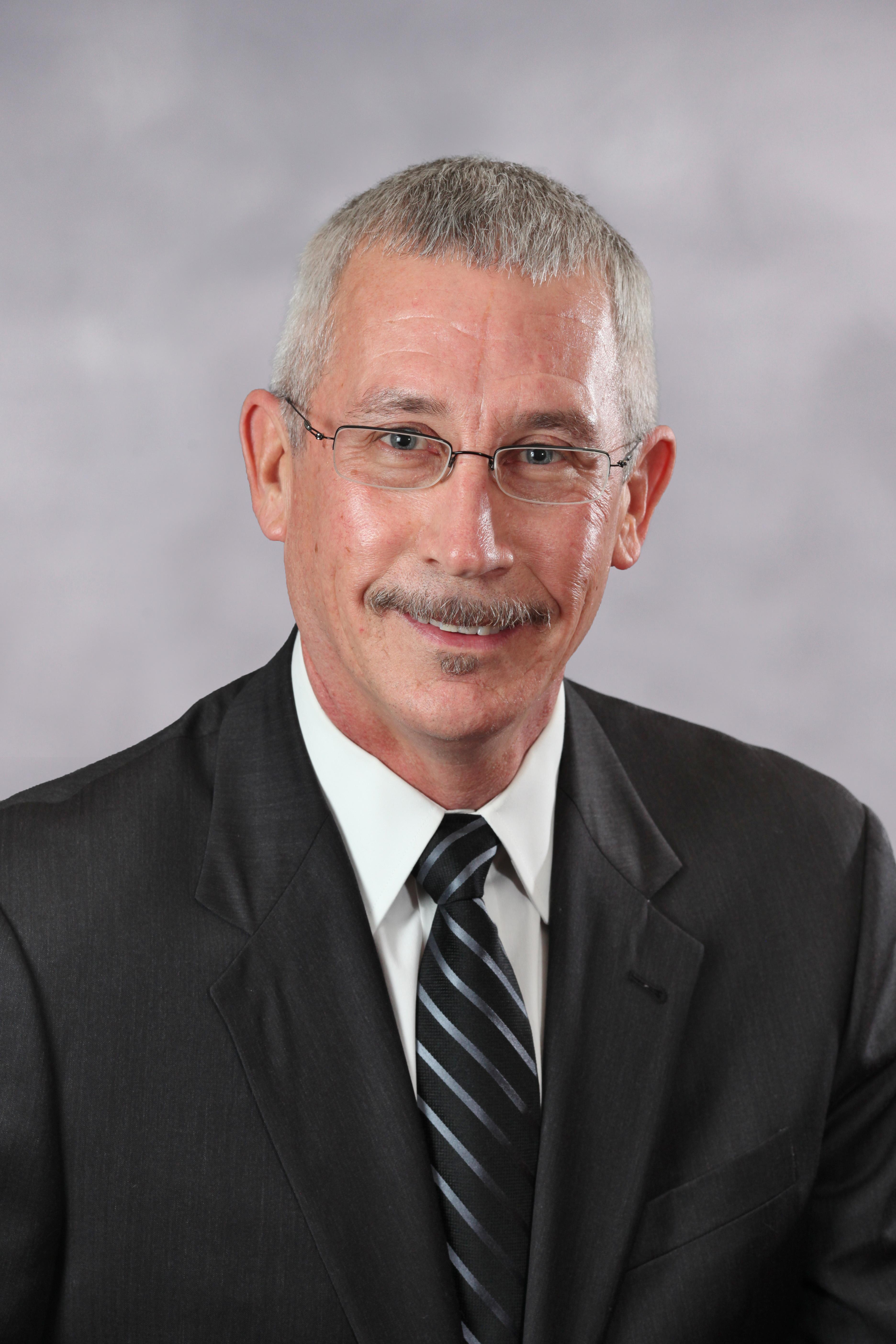 Brett C. Mellinger MD - Urologist