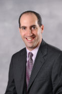 Elliot Paul MD FACS - Urologist