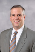 Paul A. Peller MD FACS - Urologist