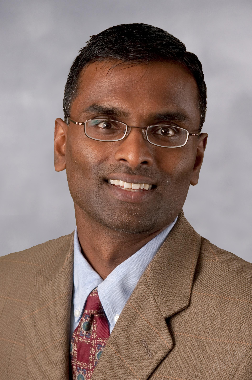 Sapan Polepalle MD - Urologist