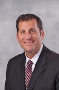 Eric H. Thall, MD, FACS - Urologist